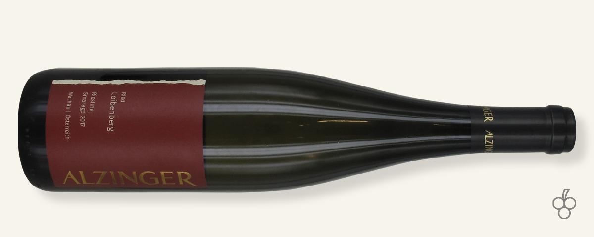 Kölner Weinkeller - Graacher Himmelreich Kabi - Markus Molitor