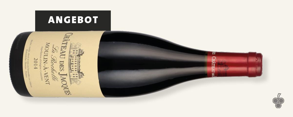 Kölner Weinkeller - Gaba do Xil von Telmo Rodriguez