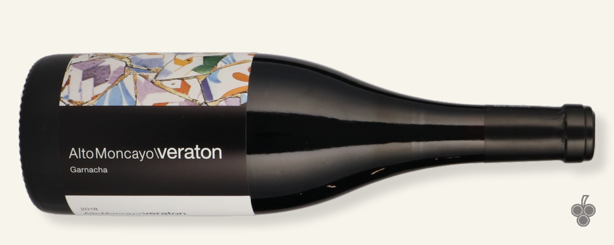 Kölner Weinkeller - VERATON